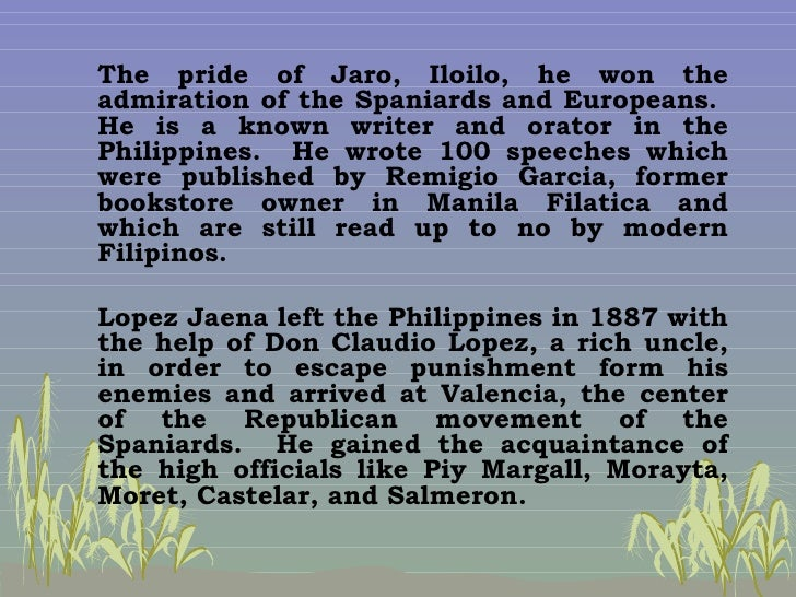 phil literature The development of philippine literature in english (since 1900) / richard v  croghan  philippine literature (english) note: includes index physical.