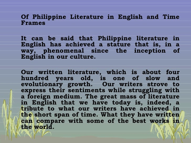 essay written by filipino essayist Write my paper for me service the best essay writing service that delivers quality help and secure experience to customers worldwide a company that professionally researches & writes academic orders for students.