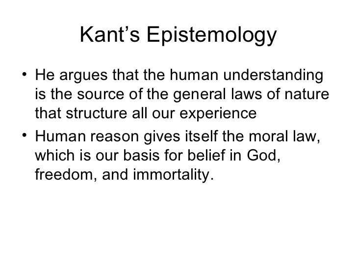 kant critique of the power of judgment pdf
