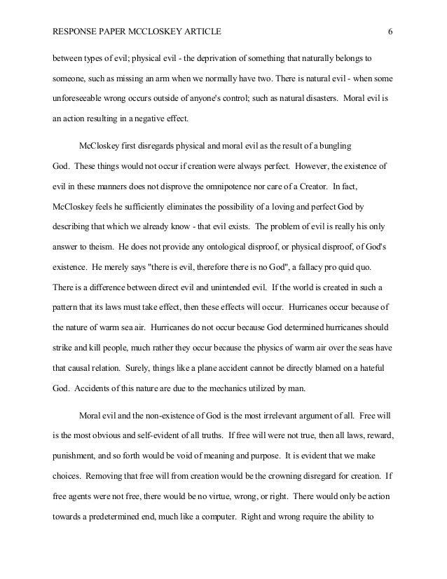 society essay ideas college level