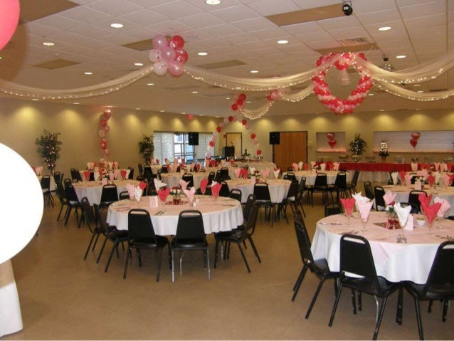 Banquet Halls Party Halls Wedding Venues In Philadelphia Pa