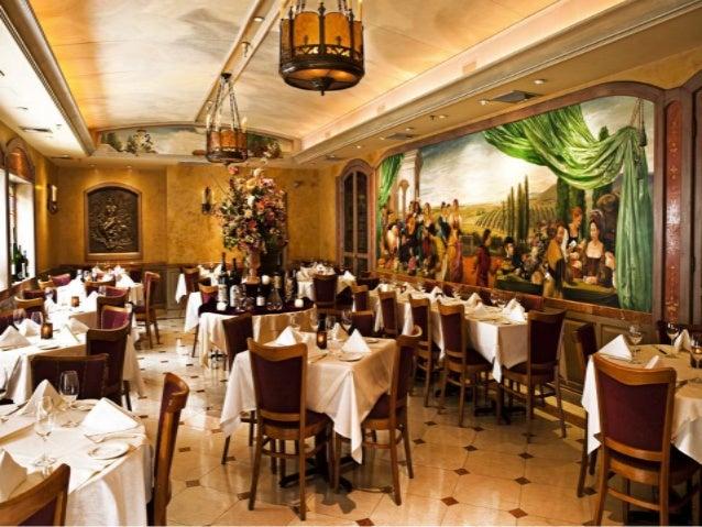 Banquet Halls Party Halls Wedding Venues In Philadelphia PA