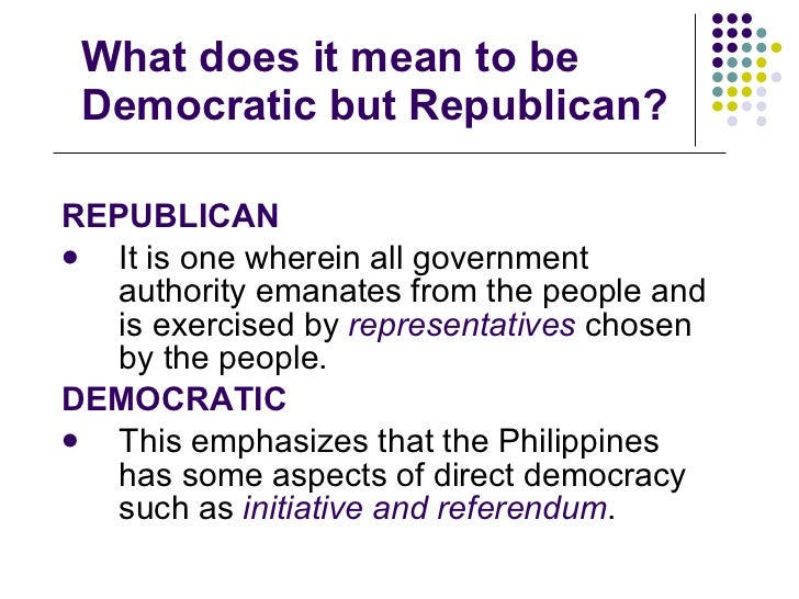 phil consti art 3 All about philippine government and constitution just enjoy, challenge and learn :).
