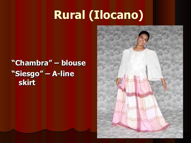 Different Folk Dance
