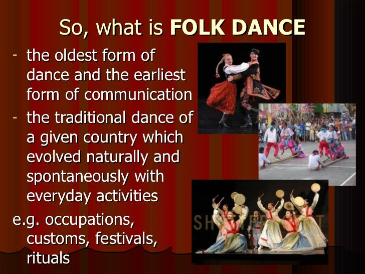 folk dance 2 essay Latvian traditional folk dance: govju kazāks - duration: 3:27  saule perkons daugava - an essay for non-latvians (part 1) - duration: 6:37.