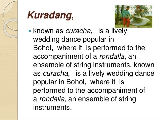wedding dance summary Citation: deighton, john, and leora kornfeld sony and the jk wedding dance harvard business school case 510-064, december 2009 (revised december 2012) (request a courtesy copy).