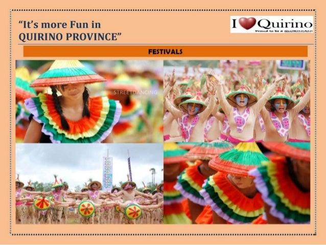 Philippine History Region 1, 2 and 3