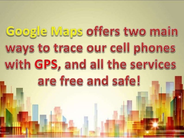 google map and wikimapia on iphone maps, amazon fire phone maps, aerial maps, googie maps, search maps, goolge maps, road map usa states maps, googlr maps, gogole maps, waze maps, aeronautical maps, gppgle maps, bing maps, msn maps, online maps, android maps, topographic maps, ipad maps, stanford university maps, microsoft maps,