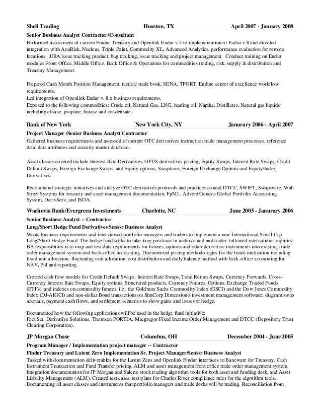 Charming Financial Advisor Sample Resume Financial Analyst Sample Resume