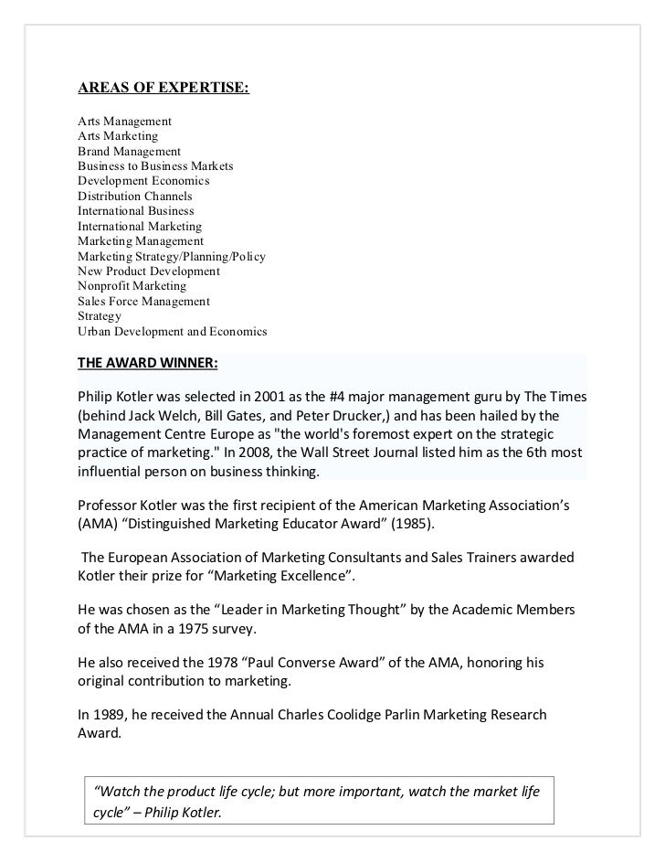 Of philip management principles marketing kotler pdf by