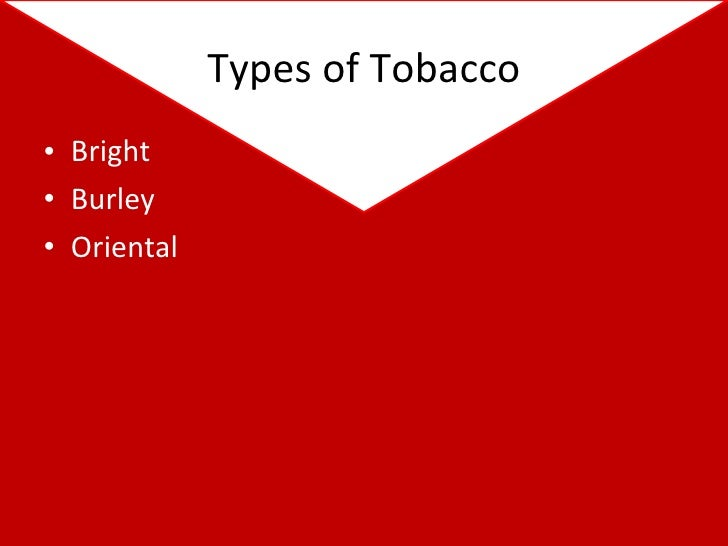 philip morris comany ppt Philip morris international is a leading international tobacco company, with a  diverse workforce of around 81,000 people who hail from every corner of the  globe.