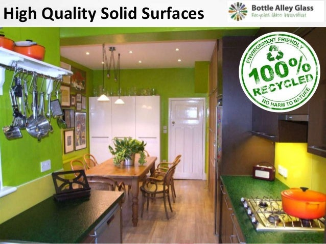 Designed and created by The Fuse Creative MarketingHigh Quality Solid Surfaces