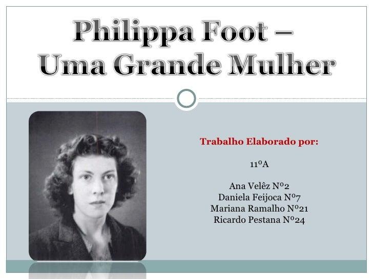 Trabalho Elaborado por: 11ºA Ana Velêz Nº2 Daniela Feijoca Nº7 Mariana Ramalho Nº21 Ricardo Pestana Nº24
