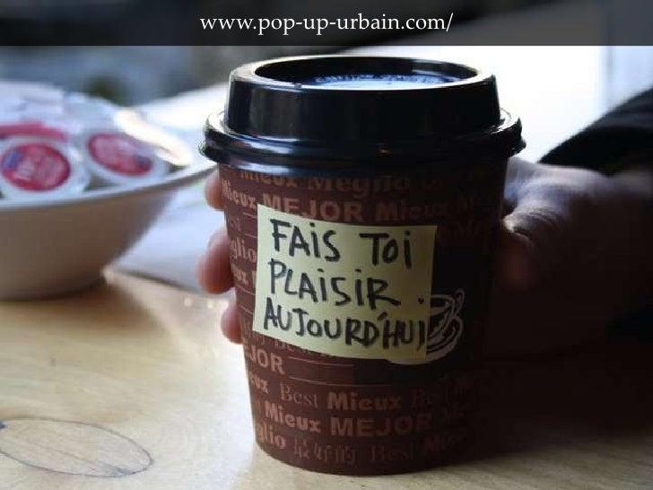 www.pop-up-urbain.com/