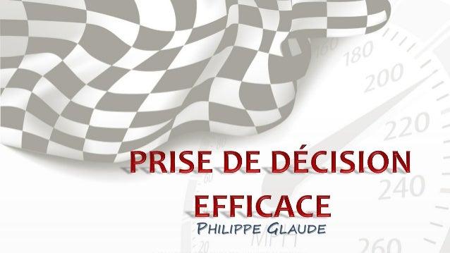 PHILIPPE GLAUDE