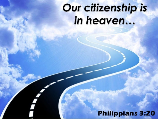 Philippians 3 20 savior from there the lord jesus power point church …