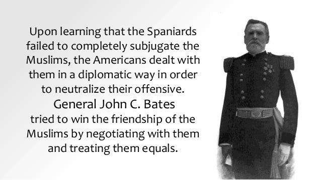 Philippine American War 1899 1902