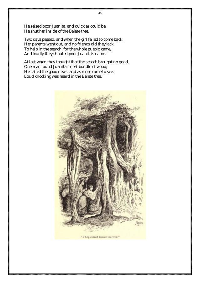 Philippine Folklore-Stories