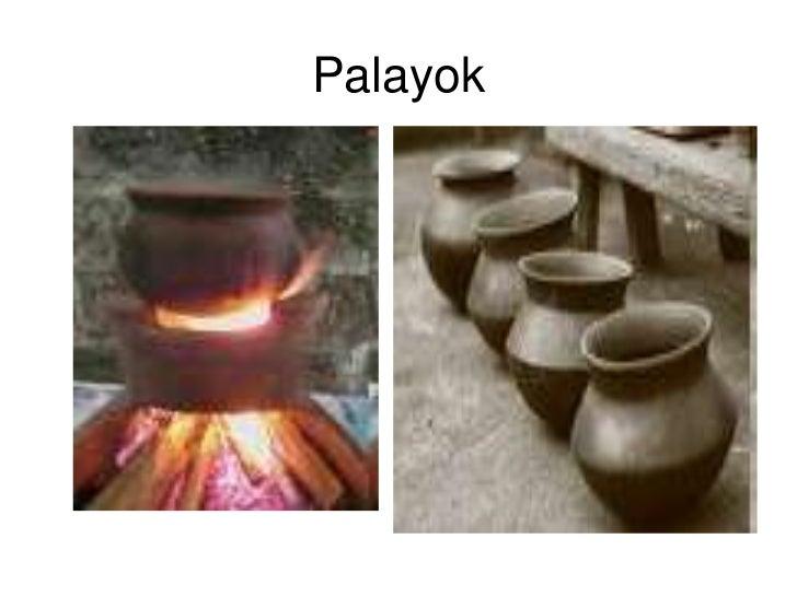 Palayok<br />