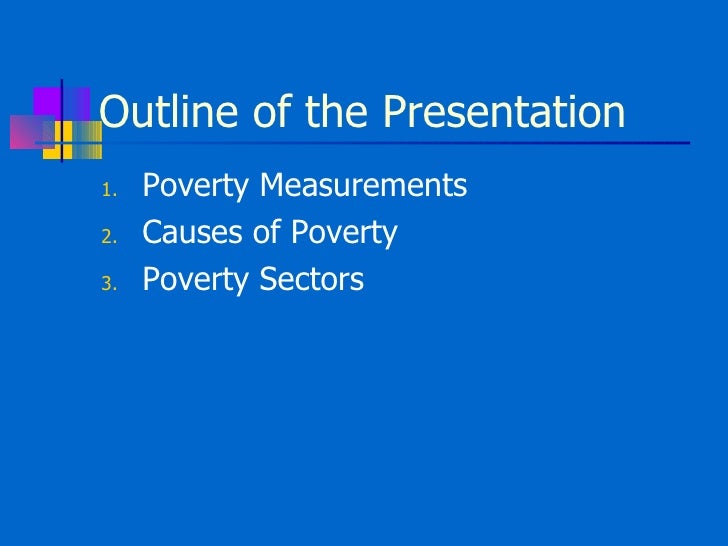powerpoint contractualization Presentation on recount text powerpoint contractualization colonialist criticism by chinua achebe edwardian era essay qualitative research essay nursing essay.