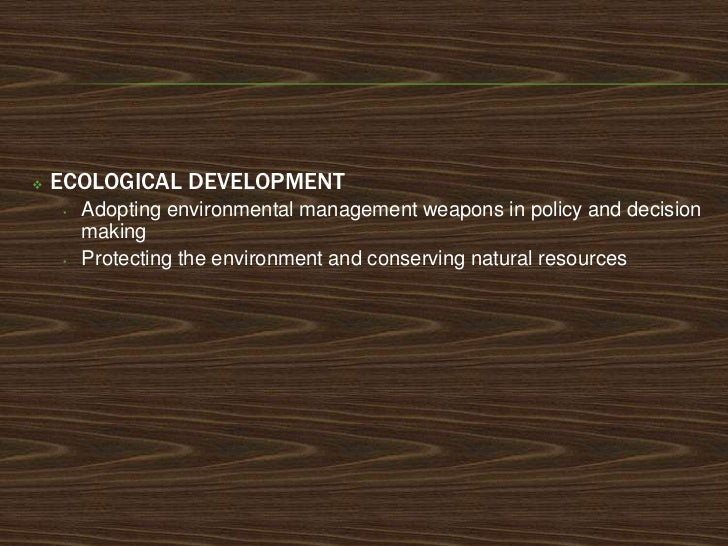    Agenda 21 is an action plan of the United Nations (UN) related    to sustainable development and was an outcome of the...