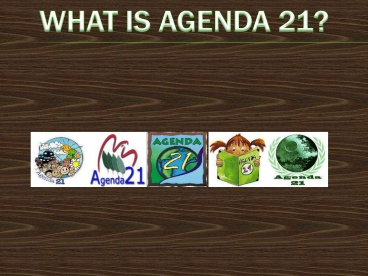  The objectives of Agenda 21 require substantial  assistance for developing countries. They need this  additional support...