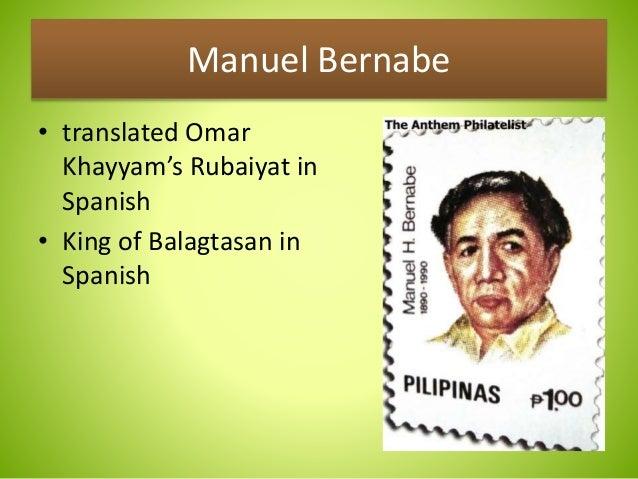 rectos rizal bill Claro m recto senator of the philippines 1931–1935, 1941–1946, 1953–1960: he studied latin at the instituto de rizal in.