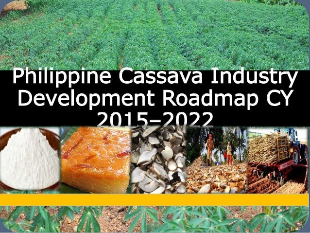 opportunities in the industrial cassava market Cassava production technology and local fabricators in nigeria how to package to meet export standard especially the volume specification for cassava chips method of processing different cassava product export procedures, documentation and marketing in the international market addresses of local fabricators of cassava processing machine/equipment.