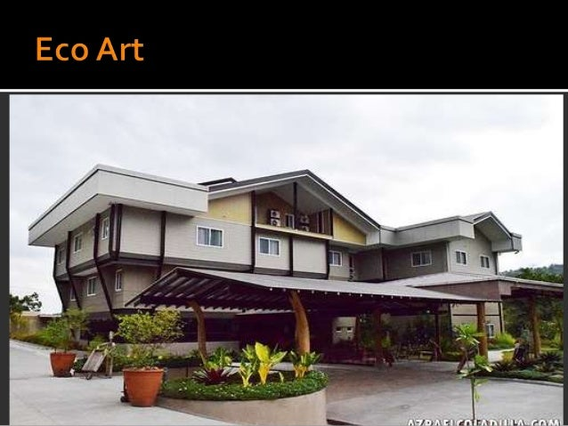 Modern Architecture In The Philippines philippine contemporary architecture