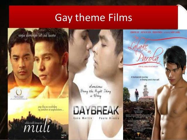 download film filipina