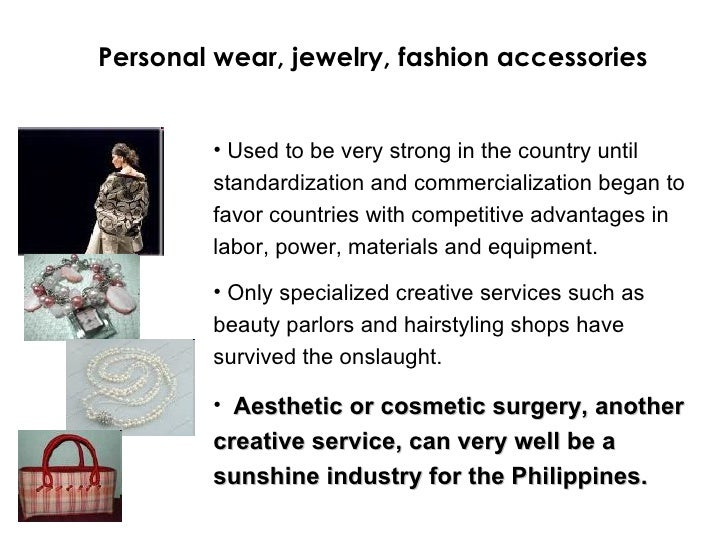 philippine industrialization Address: 3f commerce and industry plaza 1030 campus ave cor park ave mckinley town center, fort bonifacio taguig city, philippines 1634 e-mail.