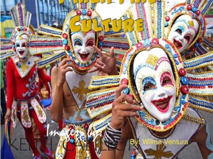 filipino culture wallpaper - photo #31