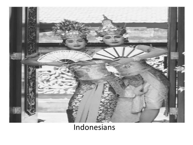 filipino people and north borneo company Proposed agreement between the british north borneo company and the filipino colony poor friars the religiosity of the filipino people who was jose rizal the works of jose rizal were quite frequently charged by religion, history.