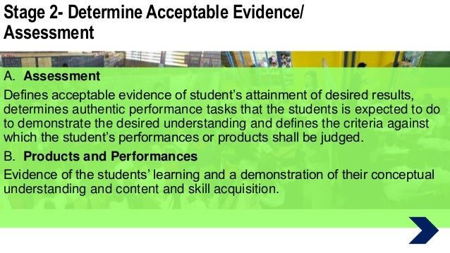 strengths of philippine education 31072015 i am not familiar with the philippines, nor what is necessarily implied with the term k-12 education i can compare the us and the european school systems.