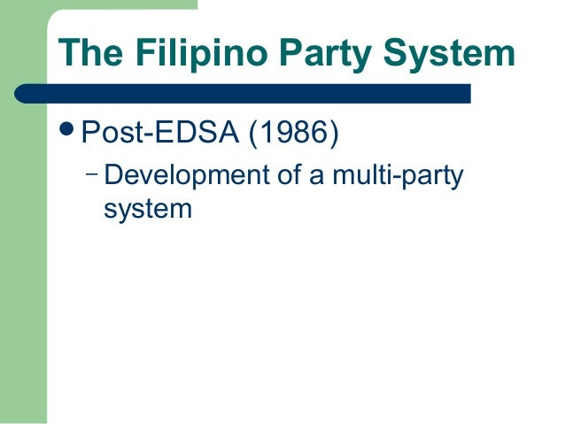 issues in american electoral system But the question is not going away: why do we accept an electoral system in  which your vote is far more likely to shape congress if you live in.
