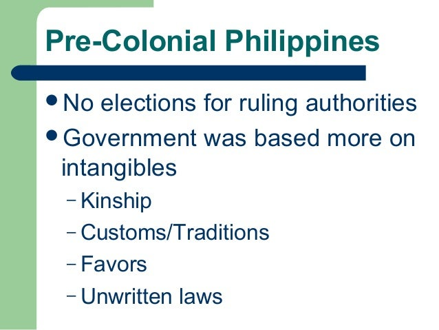failure of philippine presidential system The constitution establishes a presidential system with a bicameral legislature  and an  the philippines has also significantly improved its ranking in  transparency  large protests and two failed impeachment proceedings in 2005  and 2006.