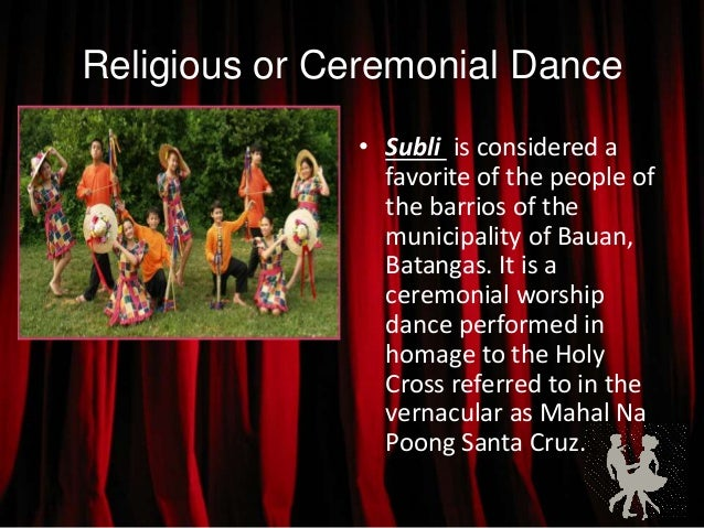 Philippine folkdance. Ppt video online download.