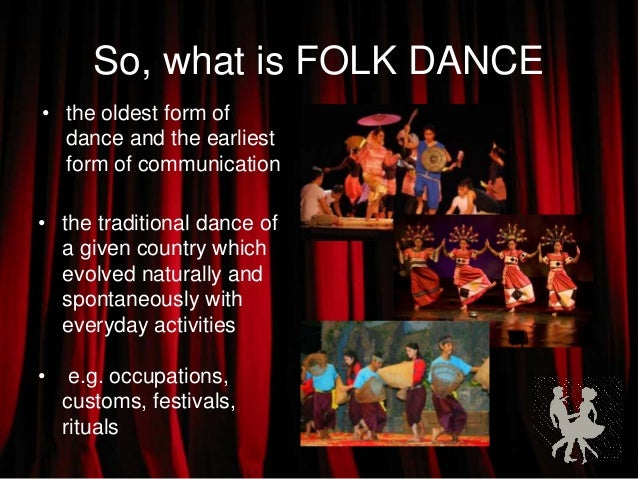 folk dances of the philippines Muslim mindanao: aside from the colorful contributions of its regional tribes, mindanao is home to the largest cultural minority in the philippines - the muslims brought by javanese and middle eastern traders, islam is the in this dance.