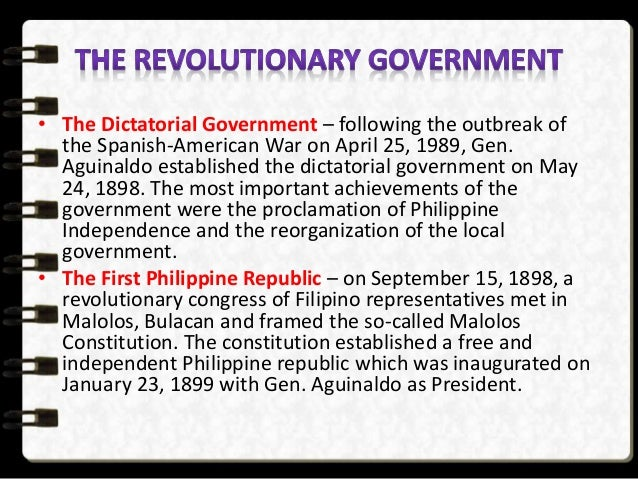 philippine government and constitution How can the answer be improved.