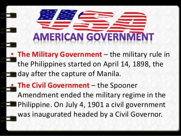 philippine government principles Philippine standard time:  welcome to the philippine trade training  center website  learn halal basic principles and fundamentals  learn  more about the philippine government, its structure, how government works.