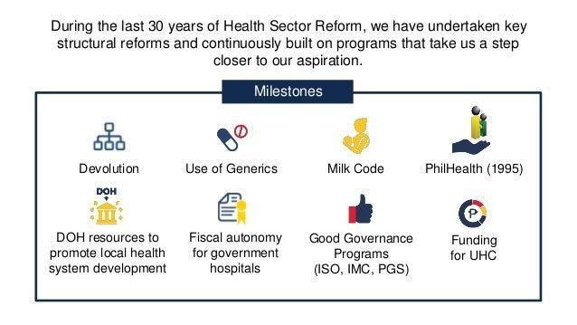 philippine health agenda 2016 pdf