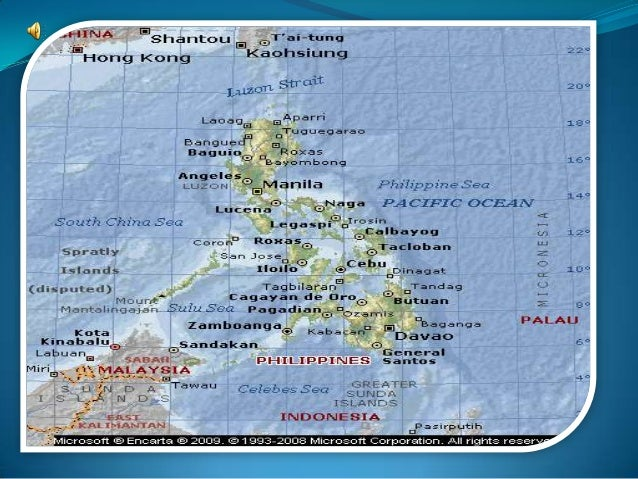 """history of philippines theories In high schools and colleges all over the philippines, history teachers still cling to an old theory about the origins of ancient filipinos called the """"migration theory""""according to the theory, the peopling of the philippines was due to large """"waves"""" of migrants that crossed over on different time periods."""