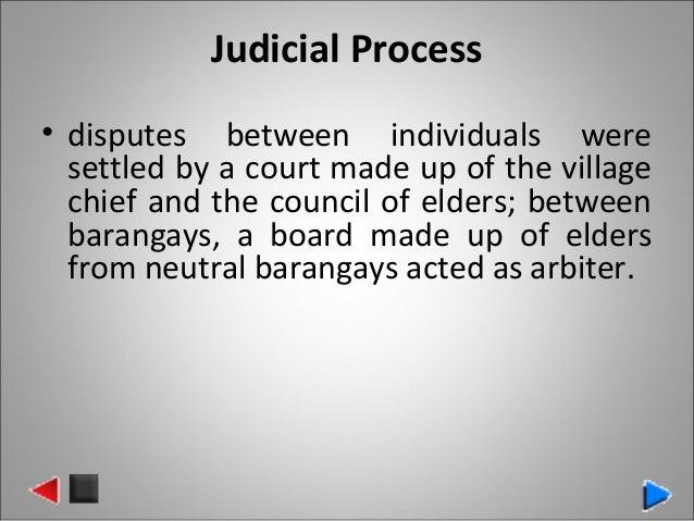 Various - Trial By Ordeal