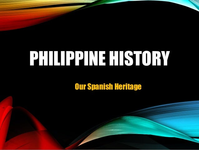philippine history chapter 8 Ferdinand marcos ruled the philippines for two decades, using his position to amass  the site and view the abstracts and keywords for each book and chapter.