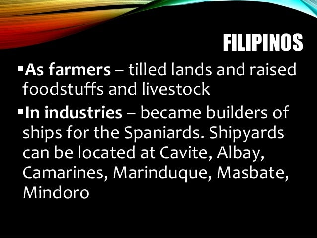 philippine history chapter 7 Philippine institute of civil engineers inc  bahrain chapter email:  philippine professional organization.