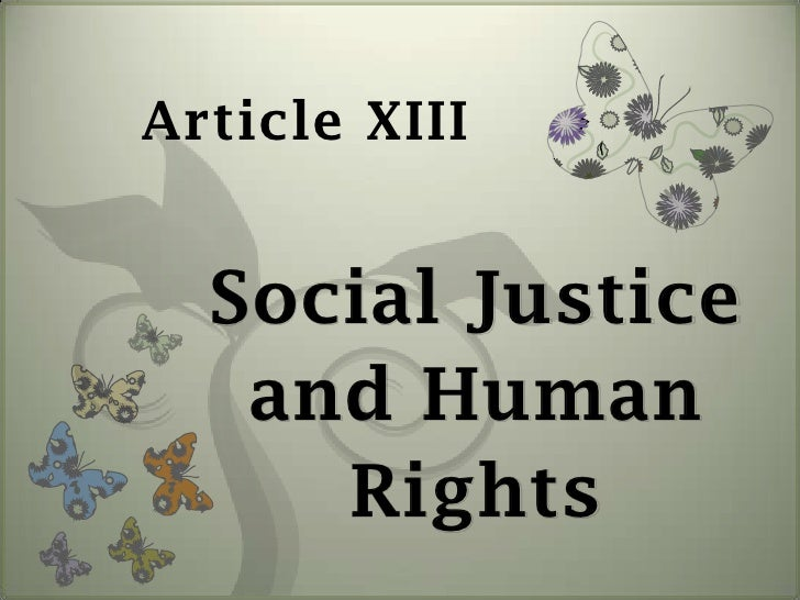 essay on justice and human rights This free law essay on criminal justice system and human rights is  perfect for law students to use as an example.