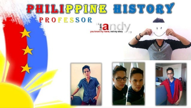report on philippine history 3502 general records of the bureau of insular affairs and its predecessors  galley proofs of a history of the philippine  correspondence and reports relating .