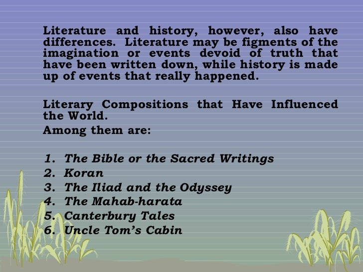 philippines literature 2 essay Philippine literature essay sample - bla bla writing long before the spaniards and other foreigners landed on philippine shores, our fore fathers already had their.