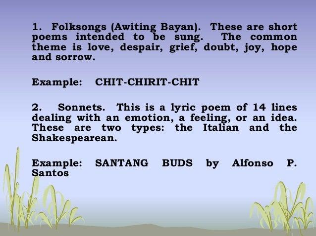 Ode Poems - Poems For Ode - - Poem by | Poem Hunter
