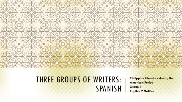 writers during th spanish period American history – colonial period, revolutionary  spanish and portuguese colonies  sets of diplomatic documents printed during the period 1775-1786.